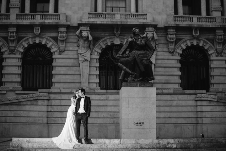 01best-wedding-photographer-melhor-fotografo-anafabioltd