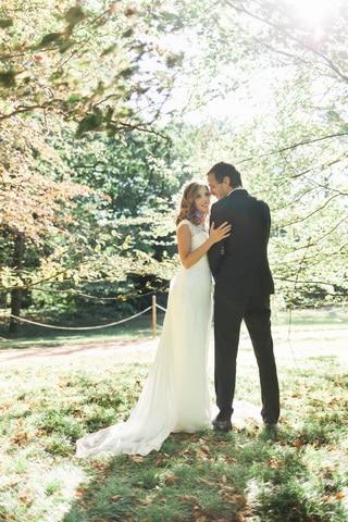 02best-wedding-photographer-melhor-fotografo-anafabioltd