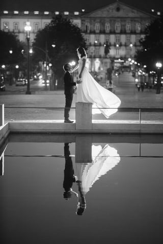 03best-wedding-photographer-melhor-fotografo-anafabioltd