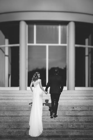 04best-wedding-photographer-melhor-fotografo-anafabioltd