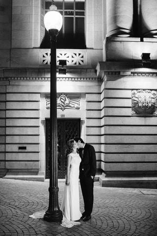 05best-wedding-photographer-melhor-fotografo-anafabioltd