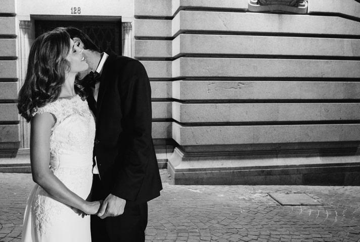 06best-wedding-photographer-melhor-fotografo-anafabioltd