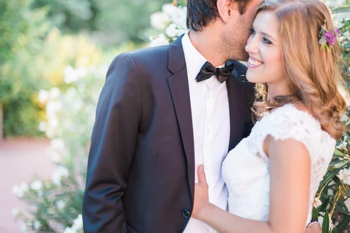 07best-wedding-photographer-melhor-fotografo-anafabioltd
