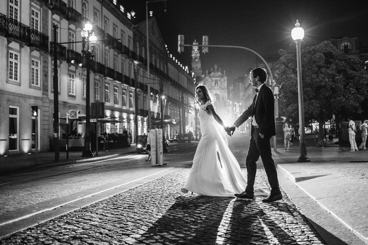 08best-wedding-photographer-melhor-fotografo-anafabioltd