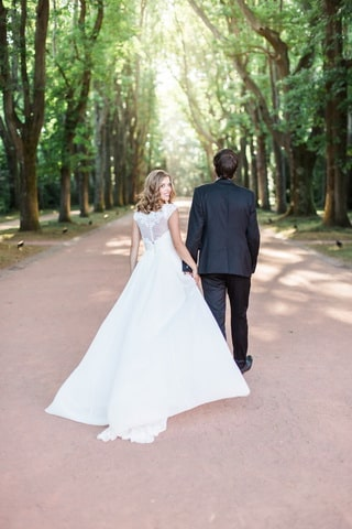 09best-wedding-photographer-melhor-fotografo-anafabioltd