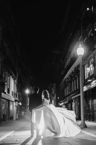 10best-wedding-photographer-melhor-fotografo-anafabioltd