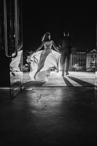 12best-wedding-photographer-melhor-fotografo-anafabioltd