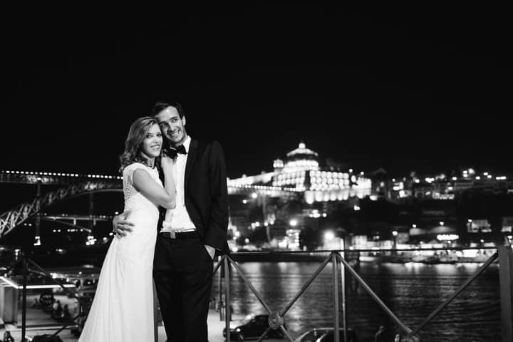 13best-wedding-photographer-melhor-fotografo-anafabioltd