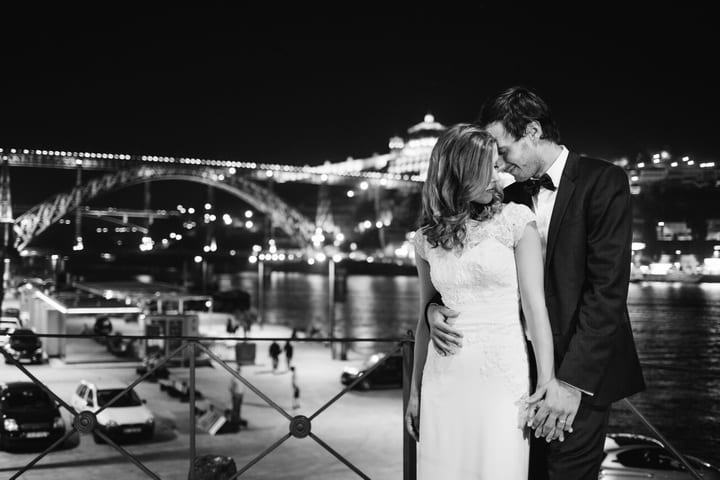 14best-wedding-photographer-melhor-fotografo-anafabioltd