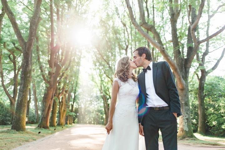 15best-wedding-photographer-melhor-fotografo-anafabioltd