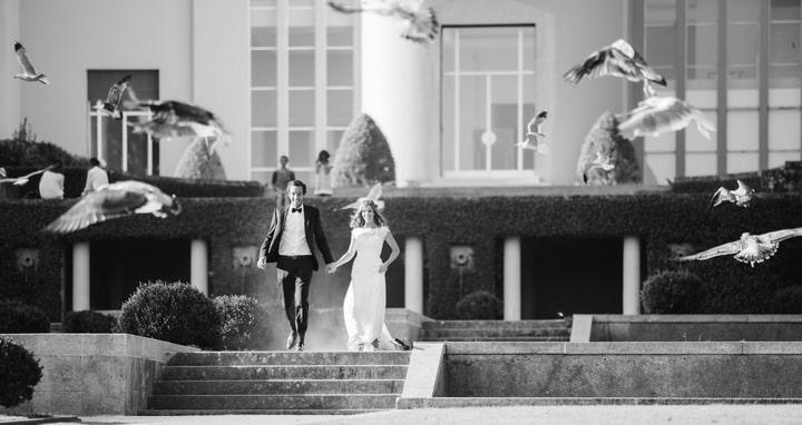 16best-wedding-photographer-melhor-fotografo-anafabioltd