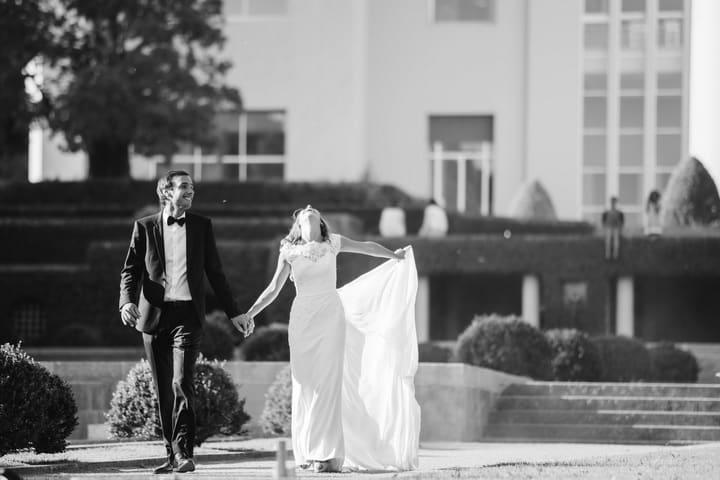 17best-wedding-photographer-melhor-fotografo-anafabioltd