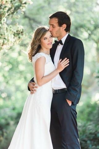 18best-wedding-photographer-melhor-fotografo-anafabioltd