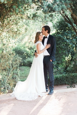 19best-wedding-photographer-melhor-fotografo-anafabioltd