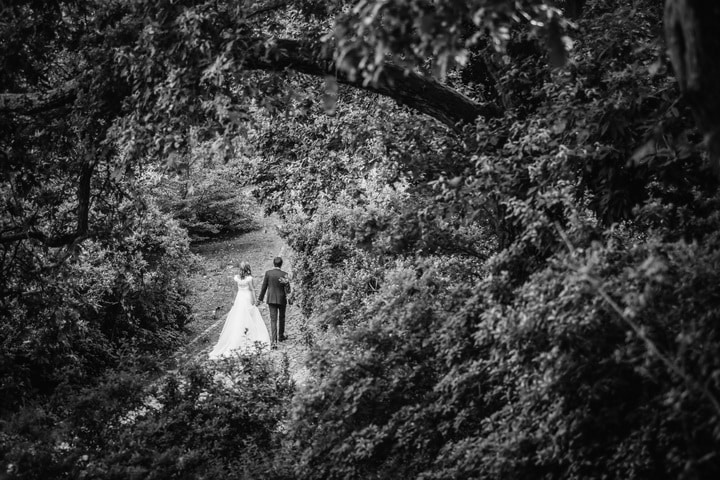 20best-wedding-photographer-melhor-fotografo-anafabioltd