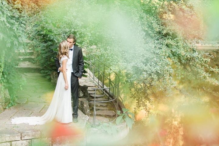 21best-wedding-photographer-melhor-fotografo-anafabioltd