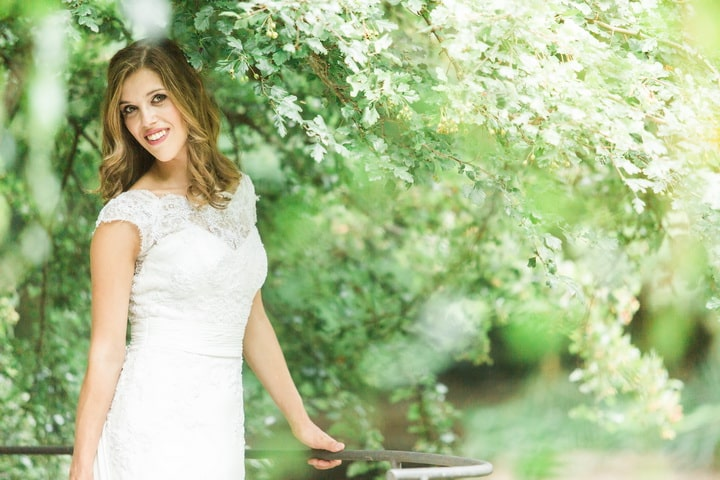 22best-wedding-photographer-melhor-fotografo-anafabioltd