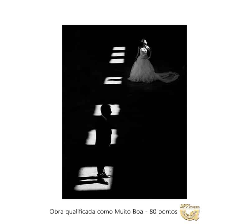 644_Casamento2_Rui_Cardoso