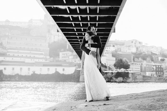 Fotografo de casamento no Porto, Porto wedding photographer